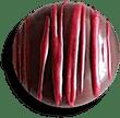 pralina gianduia di cioccolato artigianale Italiano