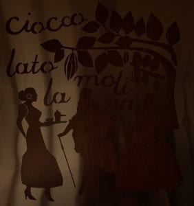 Cioccolato Artigianale Toscano