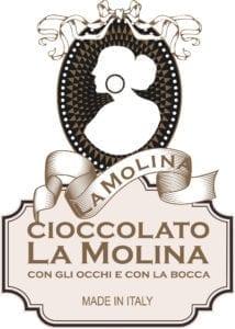 Cioccolato La Molina