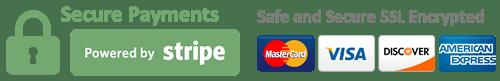 Pagamenti Sicuri con SSL